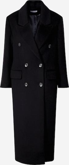Demisezoninis paltas 'Doreen' iš EDITED , spalva - juoda, Prekių apžvalga