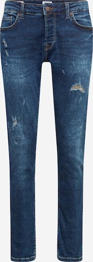 Only & Sons Jeans 'ONSLoom' in dunkelblau, Produktansicht