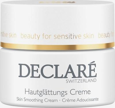 Declaré Hautglättungscreme in, Produktansicht