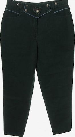 HAMMERSCHMID Pants in XXXL in Green
