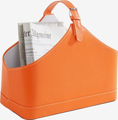 heine Box/basket in Orange, Item view