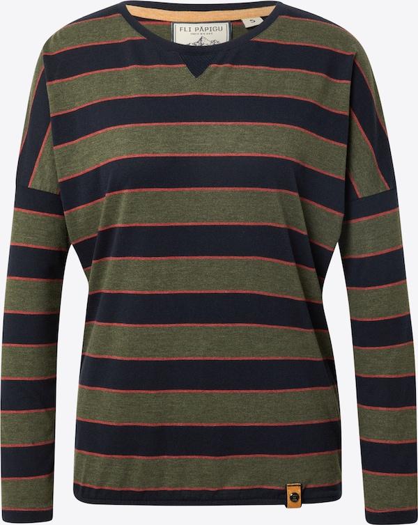 Shirt 'Der 5'