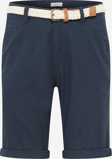 ESPRIT Shorts in navy, Produktansicht