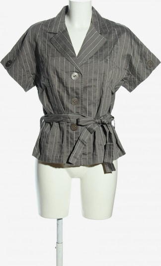 LAURA Blouse & Tunic in L in Light grey, Item view