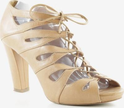 LAURA High Heels & Pumps in 41 in Light brown, Item view