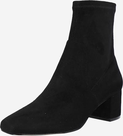 ALDO Støvletter 'MYAII' i sort, Produktvisning