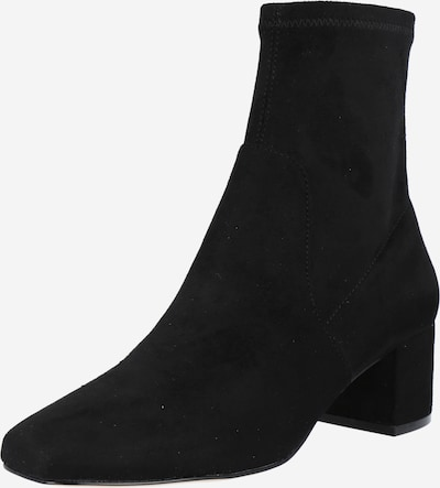 ALDO Bottines 'MYAII' en noir, Vue avec produit