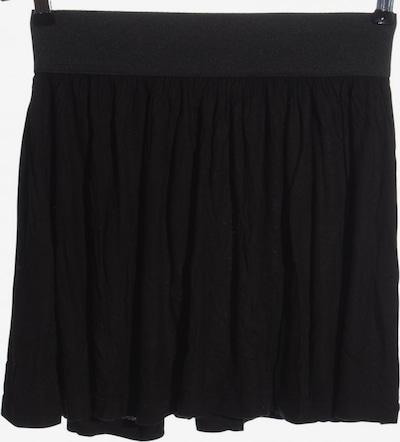 Ann Christine Skirt in S in Black, Item view