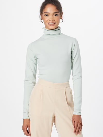 MAX&Co. Pulover 'SAGACE' u menta, Prikaz modela