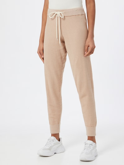 Varley Športové nohavice 'Alice' - rosé, Model/-ka