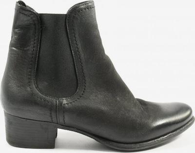 sacha Chelsea Boots in 39 in schwarz, Produktansicht