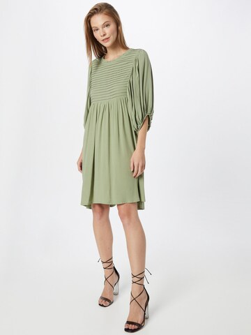 mbym Dress 'Lucile' in Green