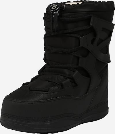 BOGNER Stiefel 'PARK CITY' in schwarz, Produktansicht