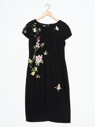 Maggy London Kleid in S in Schwarz