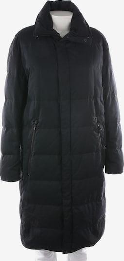 HUGO Wintermantel in L in schwarz, Produktansicht
