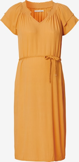 Noppies Kleid 'Sirmione' in gelb, Produktansicht
