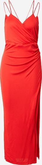 Bardot Вечерна рокля в червено, Преглед на продукта