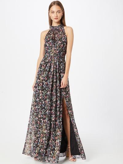 Adrianna Papell Kleid in mischfarben, Modelansicht