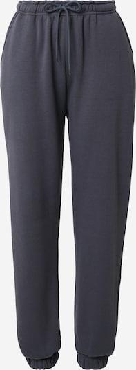 Daisy Street Панталон 'Megan' в сиво, Преглед на продукта