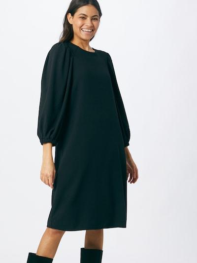 Someday Kleid 'Quolum' in smaragd, Modelansicht