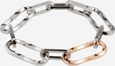 BOSS Bracelet '1580103' in rose gold / silver, Item view