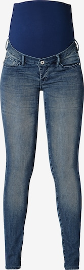 Supermom Jeans in Blue denim, Item view