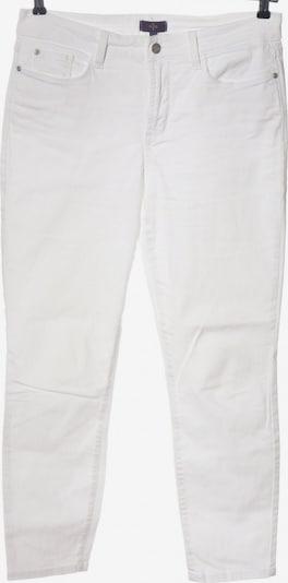 NYDJ Jeans in 30-31 in White, Item view