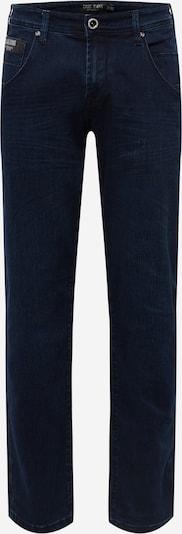 Jeans 'CHAPMAN' Cars Jeans pe albastru închis, Vizualizare produs