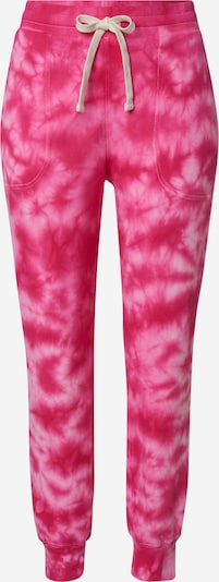 GAP Hose 'NOVELTY' in pink / rosa / pitaya, Produktansicht