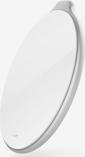 VONMÄHLEN Electro accessoires 'Aura' in de kleur Wit, Productweergave
