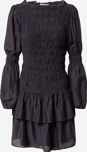 Neo Noir Kleid in schwarz, Produktansicht
