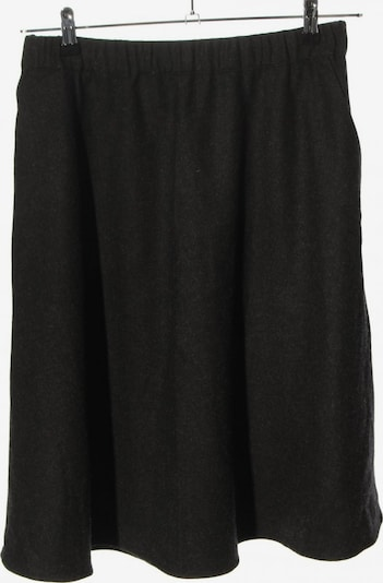mbym Skirt in M in Black, Item view