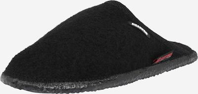 GIESSWEIN Slipper 'Tino' in schwarz, Produktansicht