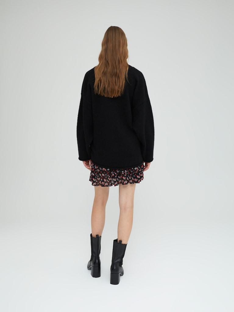 Pullover 'Aleena'
