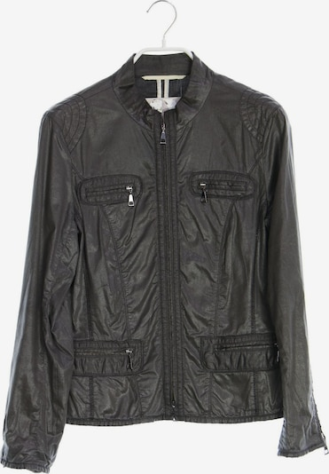 MYBC Jacket & Coat in S in Grey, Item view