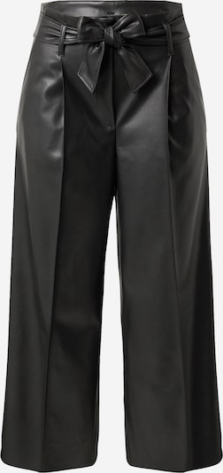 Someday Hose 'Candidani' in schwarz, Produktansicht