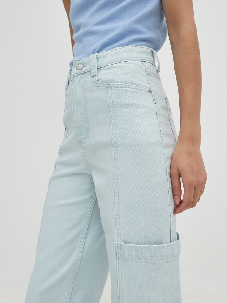 Jeans 'Adelee'