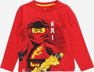 LEGO WEAR Koszulka w kolorze czerwonym, Podgląd produktu