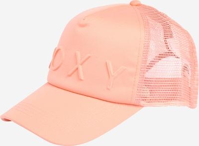 ROXY Шапка с козирка 'BRIGHTER DAY' в антично розово, Преглед на продукта