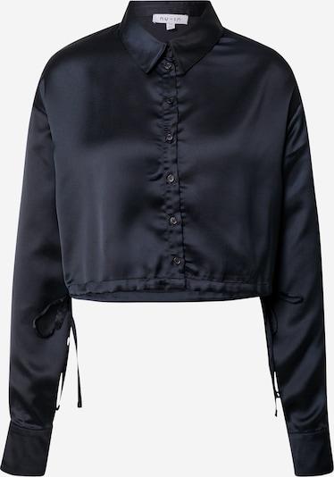 NU-IN Blouse in Black, Item view