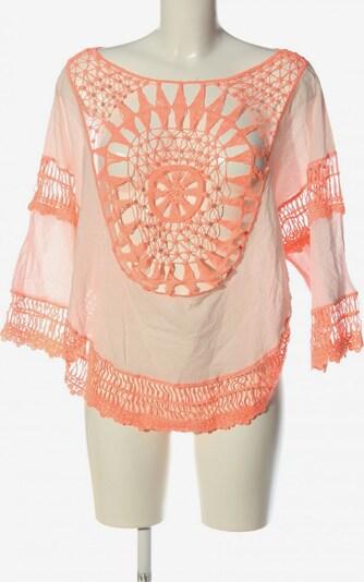 Takko Fashion Strandbekleidung in M in hellorange, Produktansicht