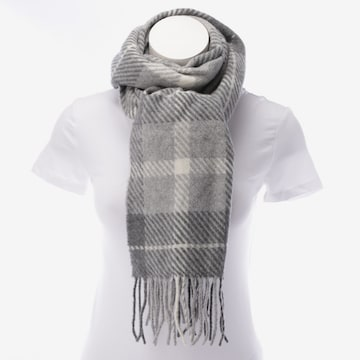 DRYKORN Scarf & Wrap in One size in Mixed colors
