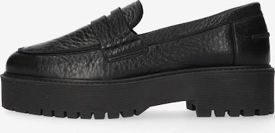 Tango Loafers in schwarz, Produktansicht
