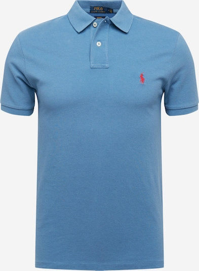 POLO RALPH LAUREN Tričko - nebesky modrá, Produkt