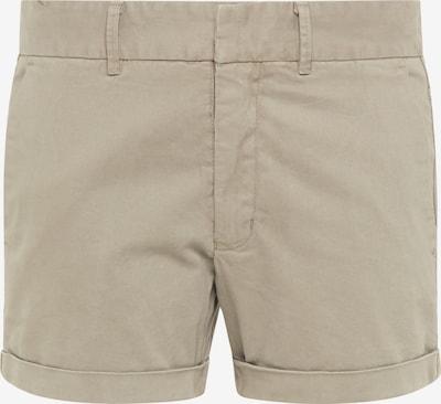 Pantaloni DreiMaster Vintage di colore cachi, Visualizzazione prodotti