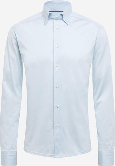 ETON Hemd in hellblau, Produktansicht