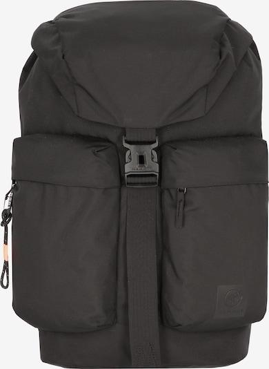 MAMMUT Sportrugzak in de kleur Zwart, Productweergave