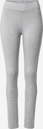 Pantaloni sport 'BLAIR' Hummel pe gri amestecat / negru, Vizualizare produs