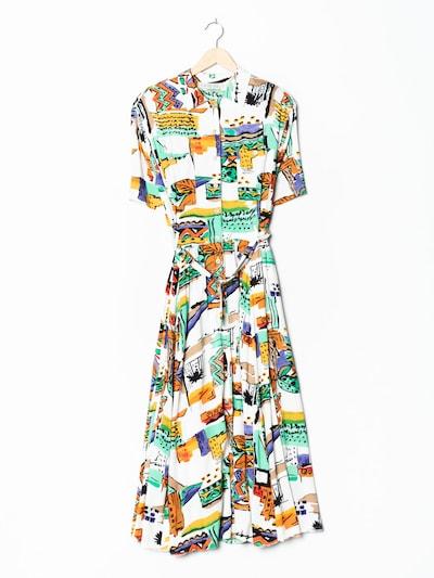 TOGETHER Kleid in M-L in mischfarben, Produktansicht
