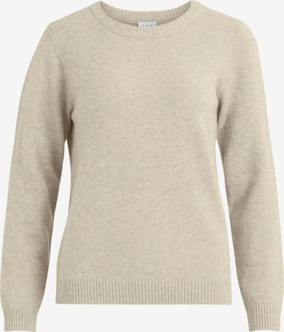 VILA Sweater 'Ril' in Beige, Item view